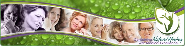 hormone-clinic-website-header-from-fmm_onlyheader